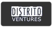 Apoio 1.1 – Distrito Ventures