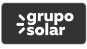 Apoio 1 – Grupo Solar