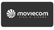 Apoio 1.5 – Moviecom