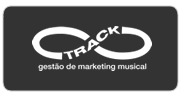 Apoio 2.1 – Track Marketing