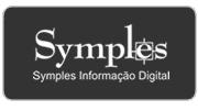 Apoio 1.7 – Symples