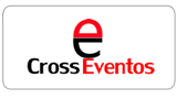 Cross Eventos