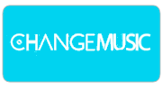 Change Music