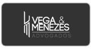 Apoio 7 – Vega e Menezes