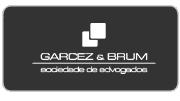 Apoio 8 – Garcez e Brum