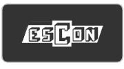 Apoio 9.1 – Escon