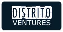 Patrocínio 2 – Distrito Ventures