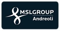 Patrocínio 1 – MSL Group