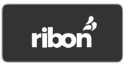 Apoio 2.4 – Ribon