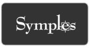 Apoio 2.1 – Symples