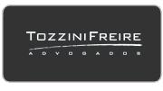 Apoio 2.3 – Tozzini Freire