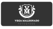 Apoio 2.2 – Vega Maldonado