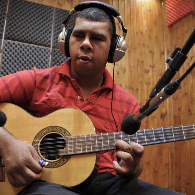 Alan Nascimento