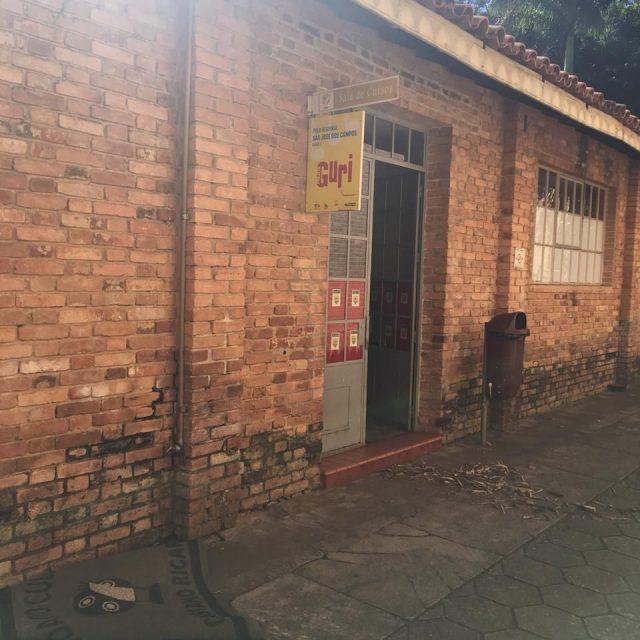 Projeto Guri – Polo Regional São José dos Campos✔