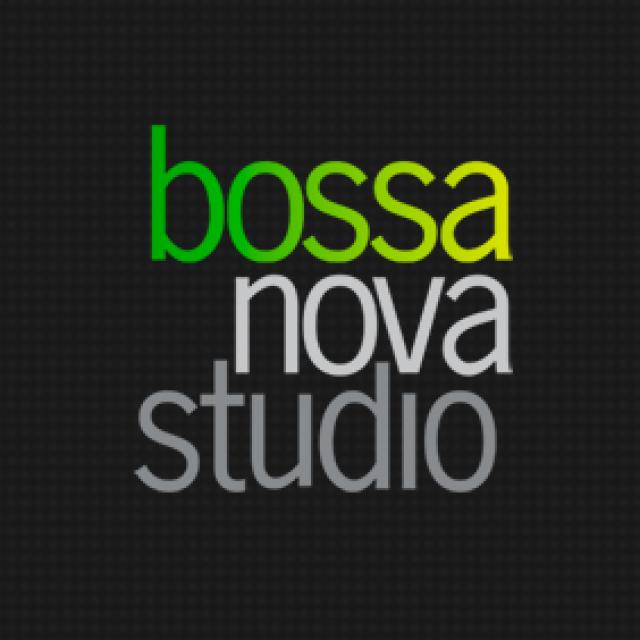 Bossa Nova Studio