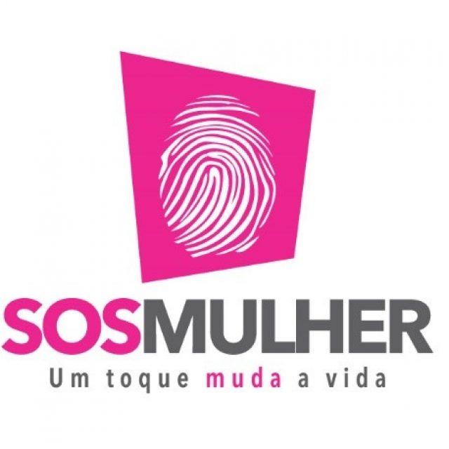 SOS MULHER SJC ✔