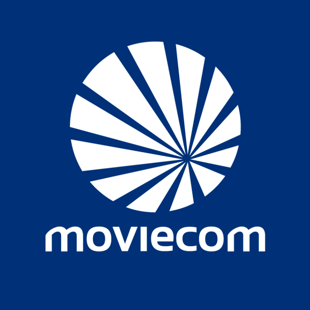 Moviecom Cinemas