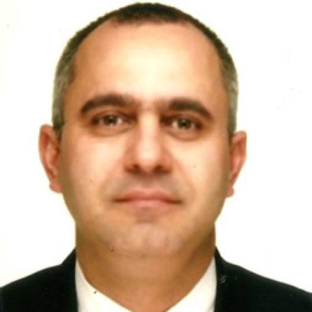 Eder Teixeira