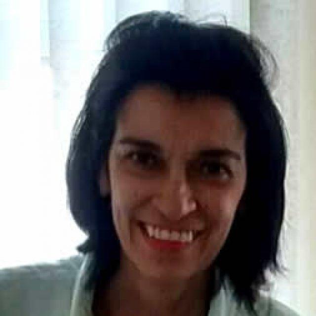Silene Silva