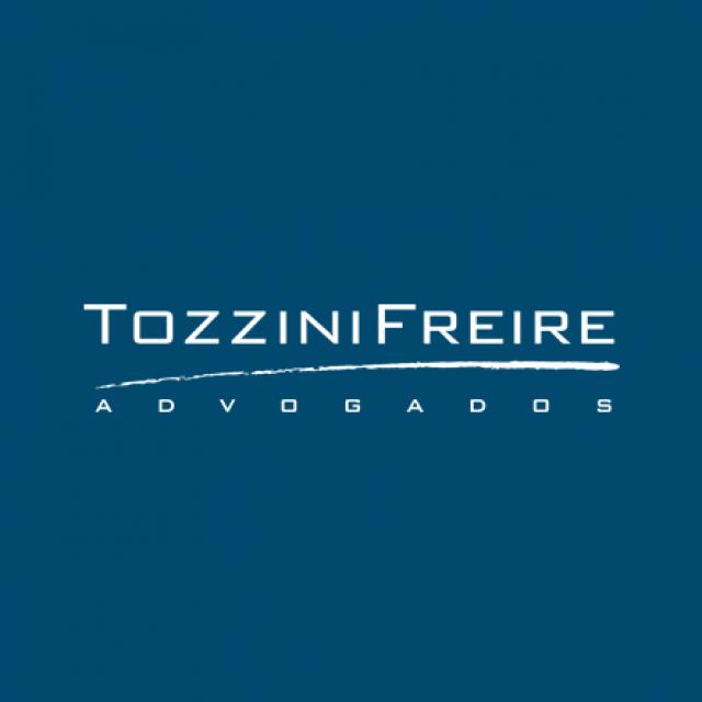 Tozzini Freire Advogados