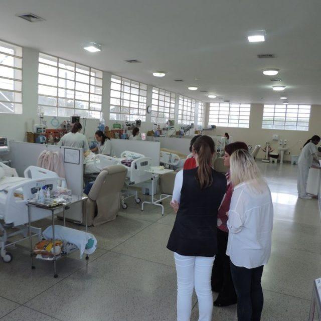 Hospital São Francisco de Assis