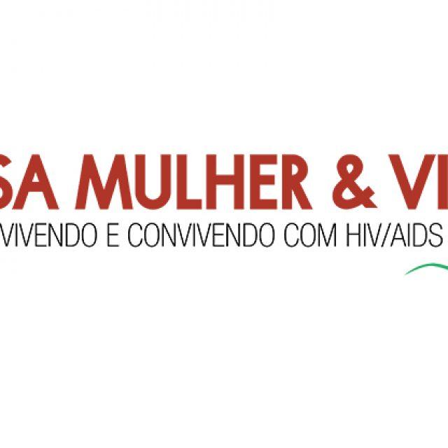 "Casa de Apoio ""Mulher & Vida"""