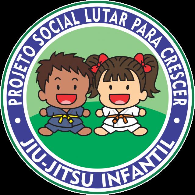 Projeto Social Lutar para Crescer