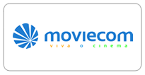 Moviecom – Diamante