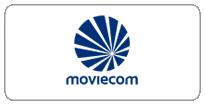 Moviecom (home)