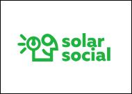 Solar Social