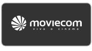 Apoio 1.3 – Moviecom