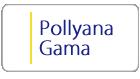 3. Pollyana