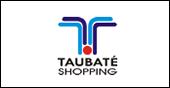 Taubaté Shopping (home)