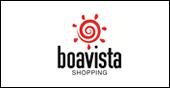 Boavista Shopping (home)