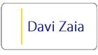 4. Davi Zaia