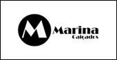 Marina Calçados