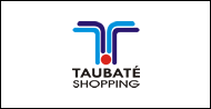 Taubaté Shopping (home)