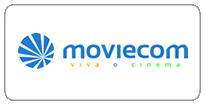 2. Mov2017 – Moviecom