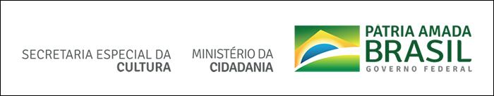 Secretaria da Cultura