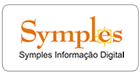 9.1 Symples