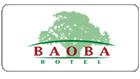 9.2 Baobá Hotel