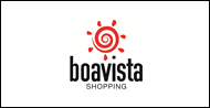 Boavista Shopping (home)