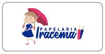 Papelaria Iracema