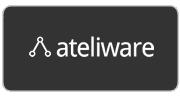 Apoio 1.1 – Ateliware