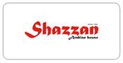 Shazzan Esfiharia