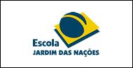 Colégio Jardim das Nações