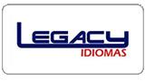 6 – Legacy Idiomas