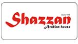 2 – Esfiharia Shazzan