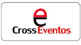 5 – Cross Eventos