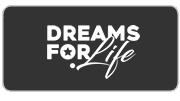 Apoio 1.4 – Dreams for Life